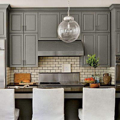 Kitchen Ideas Pinterest Cabinets And Grey