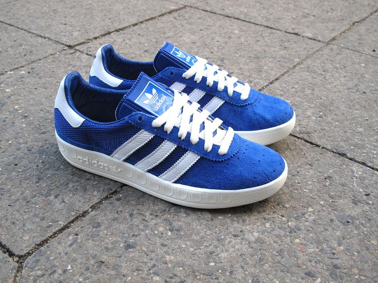 adidas Consortium Munchen 'Made In Germany' - Another Look Originally  produced in the in Germany as a lightweight training shoe, the Munchen is  returning ...