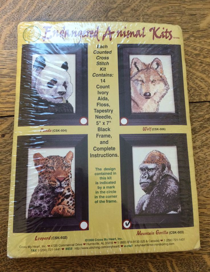 1000 Ideas About Gorilla Craft On Pinterest Zoo Crafts