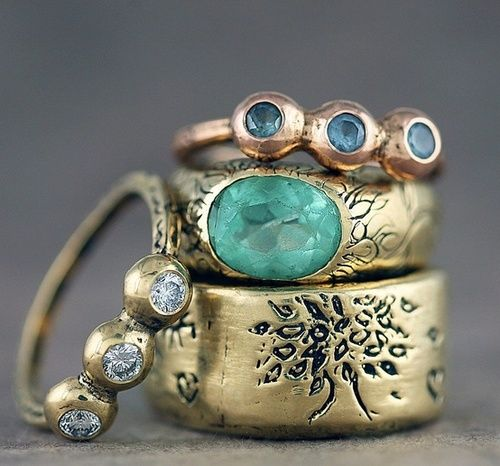 rings jordans   cheap lovely retro