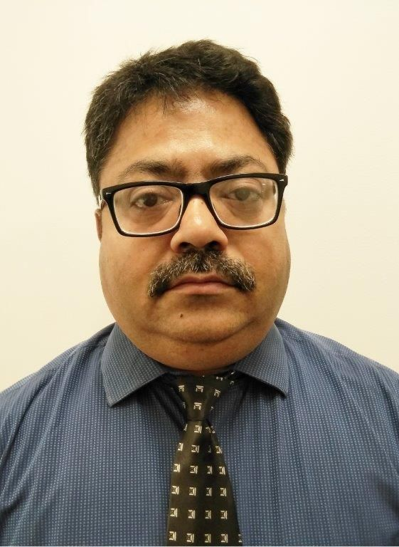 #Britannica India Names #RohitDhar to Lead #LearningSolutions #EncyclopaediaBritannica