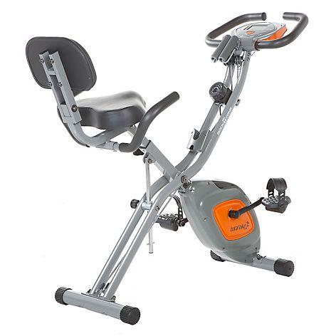 Bodytone Total Bike - Falabella.com
