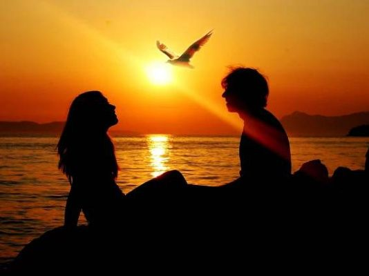 slunce obrazy, dívka tapety, slunce, paprsek vektor, silueta, moře fotografie, pták, letní zázemím, muž obrázky, svoboda, láska