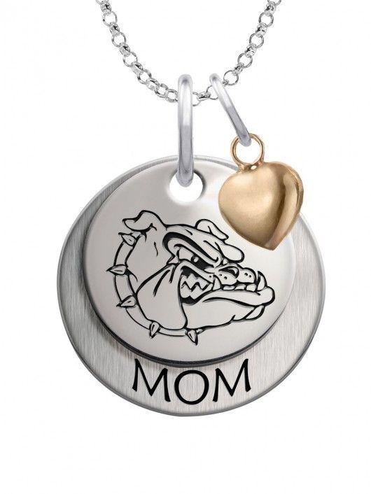 31 Best Gonzaga Bulldogs Jewelry Images On Pinterest