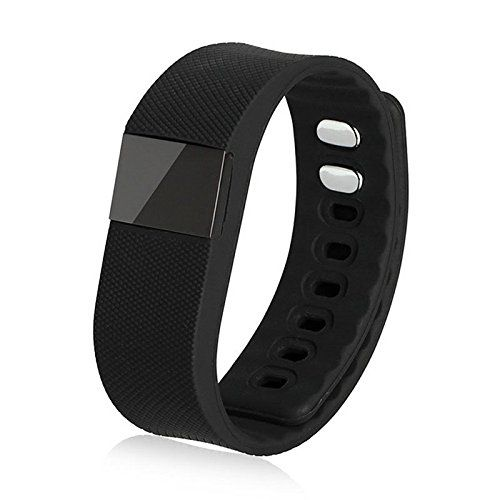 nice 2016 New Arrival TW64 Smart Watch Bluetooth Watch Bracelet Smartband Calorie Counter Wireless Pedometer Sport Activity Tracker for Android IOS Phone
