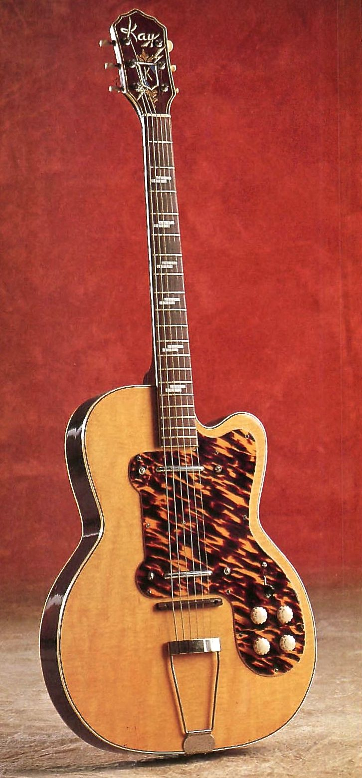 17 Best Images About Vintage  U0026 Modern Guitars 2 On