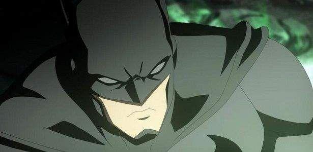 Recriando uma icônica cena da HQ de geoff johns e jim lee, no primeiro arco da liga da justiça nos novos 52, clique em leia mais para ver a mais nova imagem da nova animação da DC. Confira! Quando o poderoso Darkseid e suas massivas e impiedosas forças invadem a Terra, um grupo de heróis …