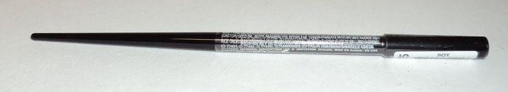 HARD CANDY Take Me Out Liner Eye Liner SOY 115 Factory Sealed #HARDCANDY