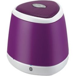 Where To Buy Ilive  Home Audio Speaker System  Wireless Speaker (s)  Ipod Supported Cheap