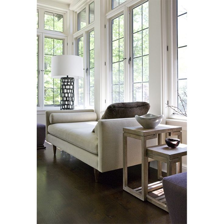 1000+ Images About Furniture