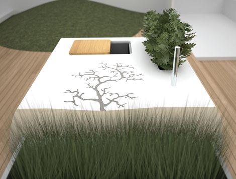 electrolux-outdoor-kitchen-2.jpg