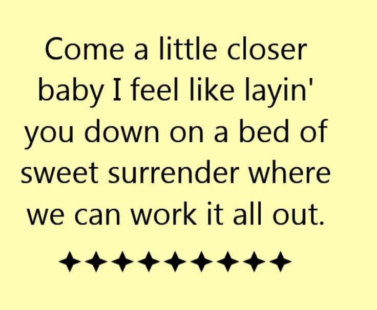 Dirks Bently - Come a Little Closer - song lyrics, song quotes, songs, music lyrics, music quotes,