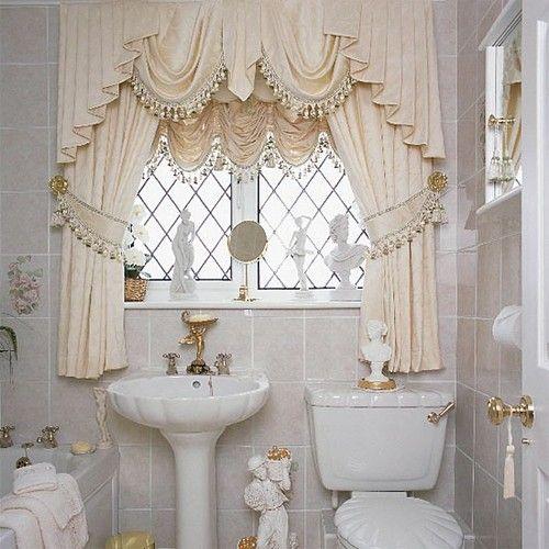 curtains drapes luxury design ideas More