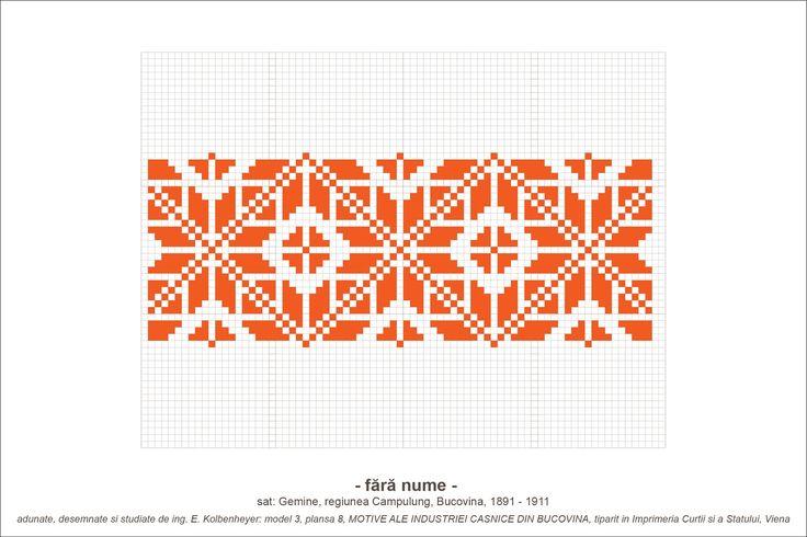 BUKOWINA+-+plansa+8+-+model+3.jpg 1,600×1,067 pixels