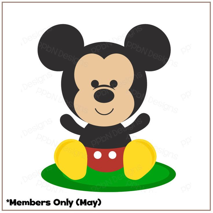 PPbN Designs - Happy Mouse (Members Only May Exclusive), $0.45 (http://www.ppbndesigns.com/happy-mouse-members-only-may-exclusive/)
