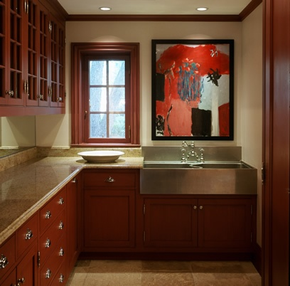 Peter Zimmerman ArchitectsNew House, Zimmerman Architects, Peter O'Tool, Peter Zimmerman, 17Jpg, Colonial Pantries, Solving Peter, P Gallery, The Roller Coasters