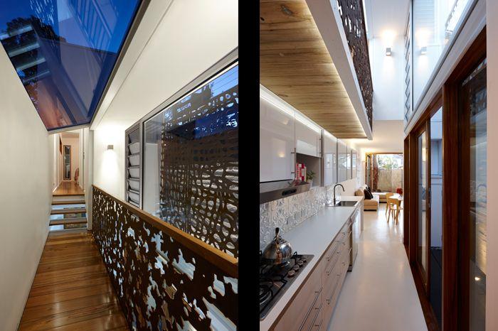 Anderson Architecture