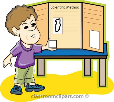 24 best science fair images on pinterest science fair teaching rh pinterest com science fair clipart black and white science fair project clipart