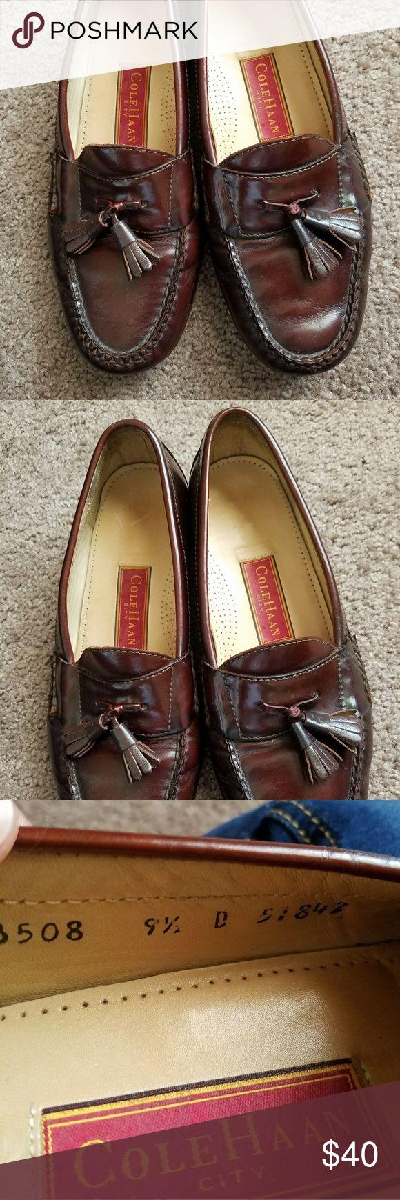 Cole Haan City men's loafers Cole Haan City men's loafers Cole Haan Shoes Loafers & Slip-Ons