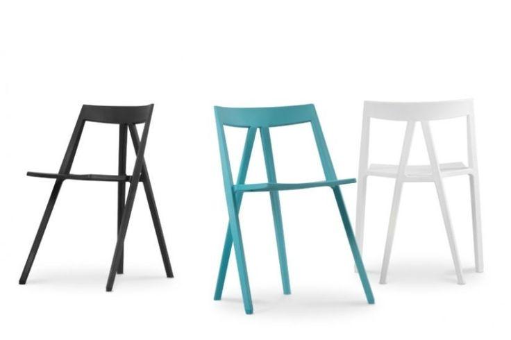 Futu szék