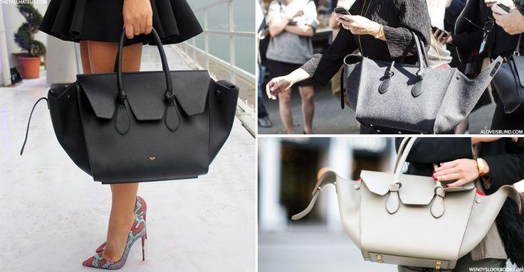 Get The Céline Look On The High Street | sheerluxe.com