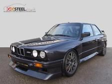 1997 BMW M3 Johnny Cecotto Edition
