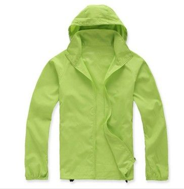 Dámská outdoor bunda zelená – dámské bundy + POŠTOVNÉ ZDARMA Na tento produkt se vztahuje nejen zajímavá sleva, ale také poštovné zdarma! Využij této výhodné nabídky a ušetři na poštovném, stejně jako to udělalo již …