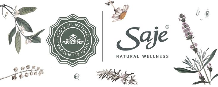Image result for sage natural wellness logo