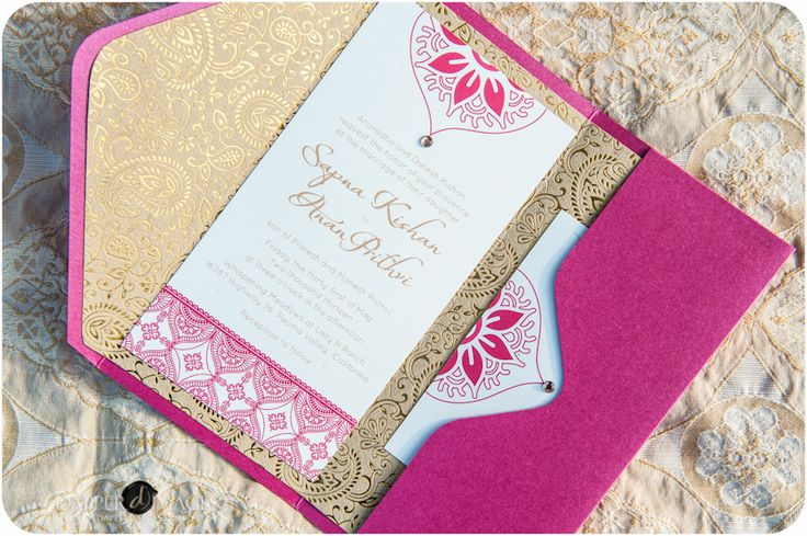 Get beautiful Invitation Cards printing (with die-cut and custom options) at: http://www.printsage.com/invitation-cards-printing.html