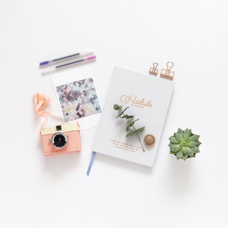 Creating a Balanced Life in the New Year | candypop.uk.com