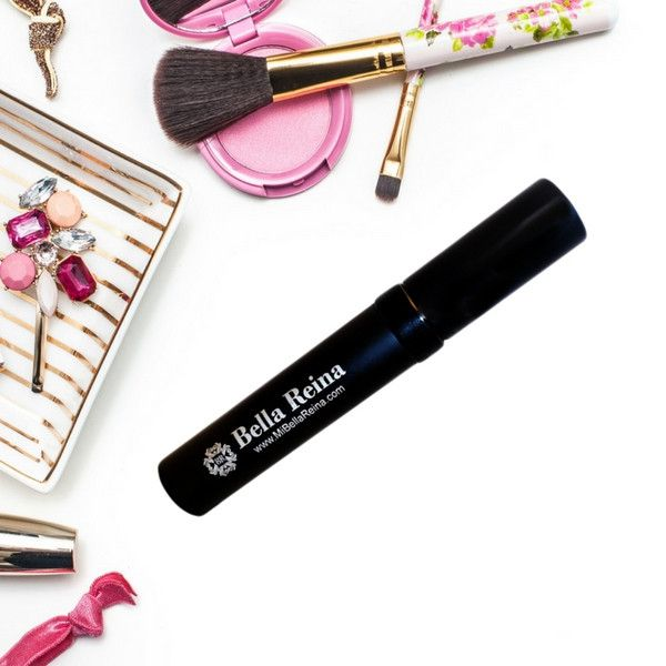 25+ best ideas about Hypoallergenic mascara on Pinterest ...
