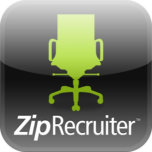 Ziprecruiter jobs available on robyeread.ml Apply to Receptionist, Field Application Engineer, Secretary and more!