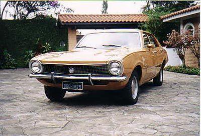 http://wwwblogtche-auri.blogspot.com.br/2012/01/mais-sobre-maverick-historia-de-um-mito.html blogAuriMartini: Ford Maverick a história deste grande mito