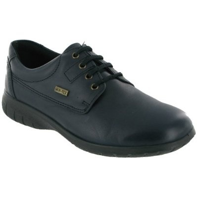 Cotswold Ruscombe Ladies Waterproof Leather Shoes £55.99