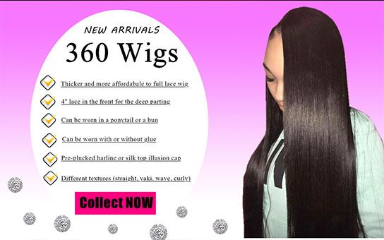 April lace wigs store - The Silk top wigs expert - AprilLaceWigs.com