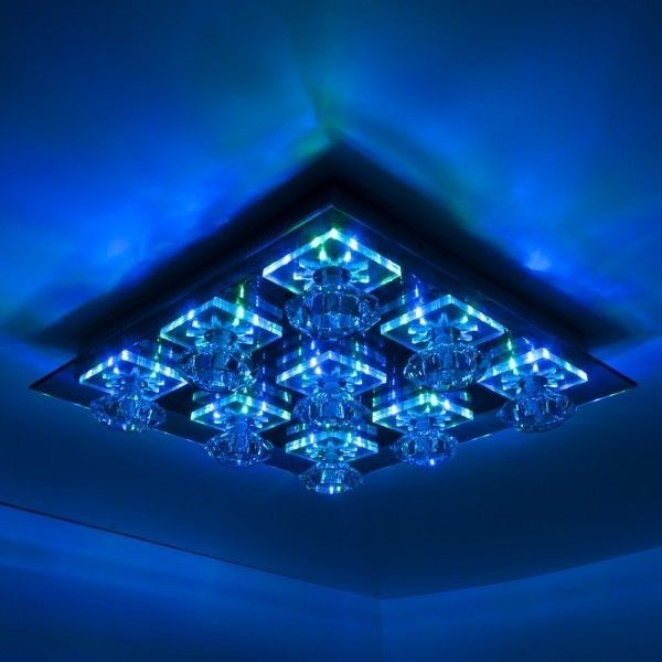 17 best images about lustre on pinterest ceiling lamps ceiling pendant and power led. Black Bedroom Furniture Sets. Home Design Ideas