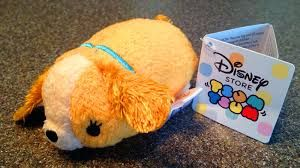 Image result for tsum tsum harry potter