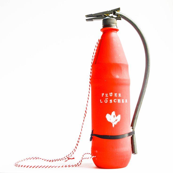 Flasche Wird Flaschenoffner Soooo Cool Oder Www Wasfuermich De Mit Bildern Feuerloscher Kinder Feuerwehr Feuerwehrmann