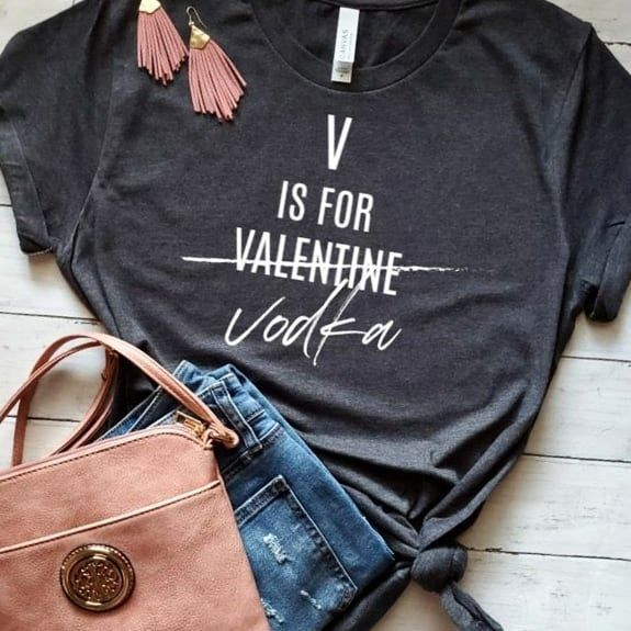 Best Valentine S Day Memes For Everyone Valentines Day Memes Valentine Day Cards Valentine