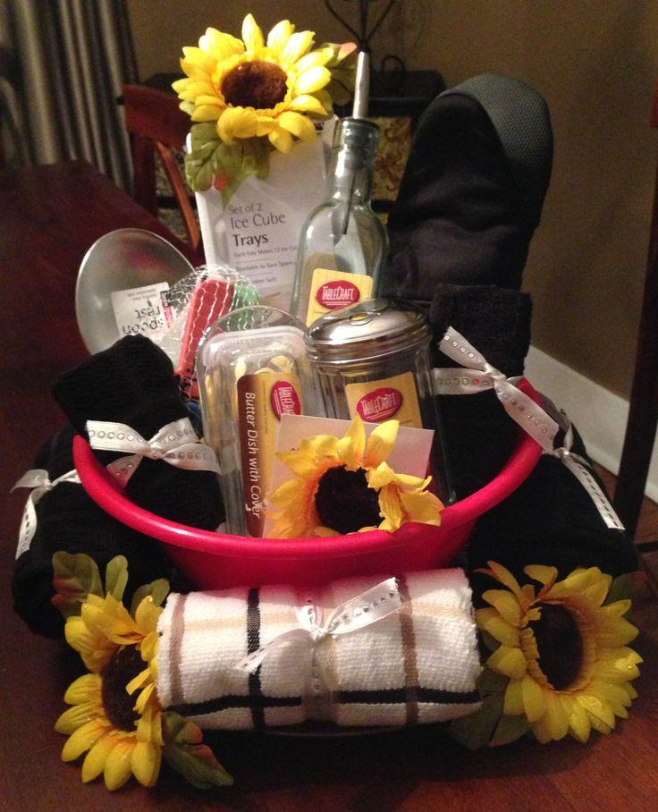 wedding shower gift