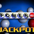 The Powerball numbers (for Feb. 12): 36-44-49-52-57 The Powerball red Power number: 01 The Power Play number: 2 One Michigan ticket holder from Taylor, Michigan, won $1 million.