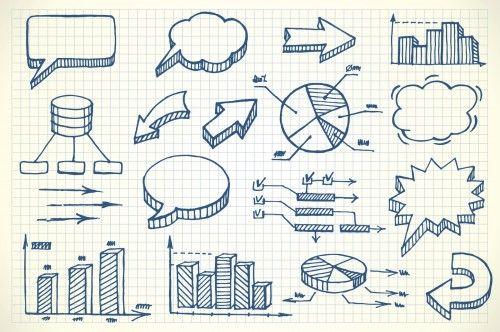 16 HR METRICS SMART HR DEPARTMENTS TRACK Dialogue and leadership - hr metrics