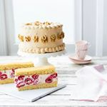 Anyone up for testing one of these beauties for my #newproject? 🍰🎂I'll select 5 lucky testers to make their homes smell like the ultimate afternoon tea bakery this week 😍comment below if you would like to test my gorgeous raspberry Genoise and be part of my #afternoontea #book! ————————————————————— #food #foodie #foodgasm #foodporn #thermomix #thermi #thermibakeblog #thermomixaus @bestofthermomix #delicious #recipe #nomnom #yummy #tm5 #tm31 #vorwerk #bimby #foodstyling #foodphotography…