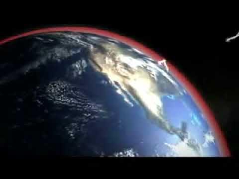 Problemas Globales (Efecto Invernadero) Especial para Niños - YouTube