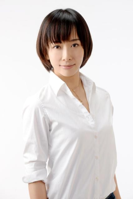 モデルさん、役者さん、売れっ子の秘密!! #フォトスタジオ #アミューズ #写真 #フォト #photo #広島 #hiroshima #プロフィール写真