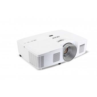 Videoprojecteur Home Cinema Acer H5380BD