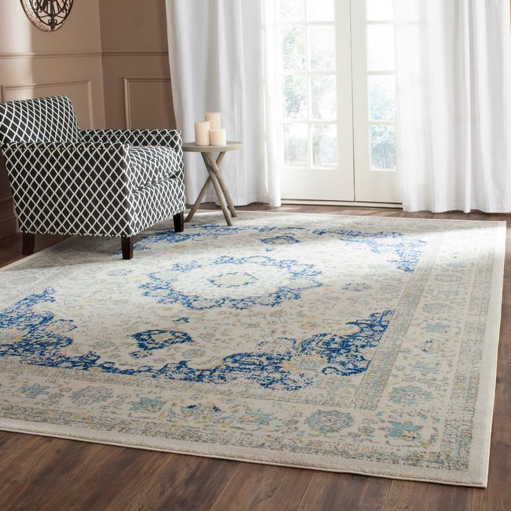 1514 best rugs images on Pinterest   Outlet store, 4x6 rugs and Stains