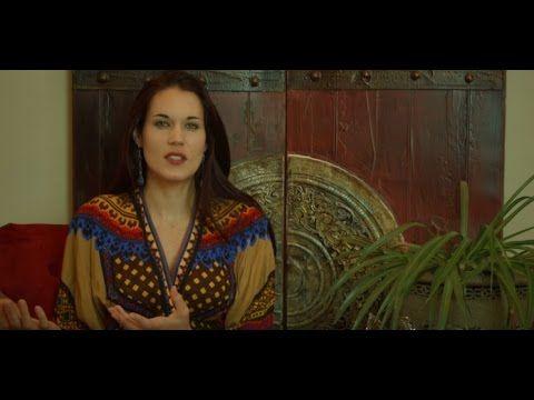 THE FUTURE - Teal Swan - - YouTube