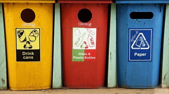 recycleblog.jpg [Related Image]