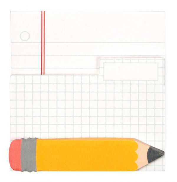 Best  Graph Paper Notebook Ideas On   Graph Paper